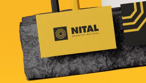 NITAL – Granito Natural